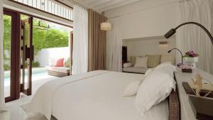 SALA Samui Choeng Mon Beach Resort (25 of 66)