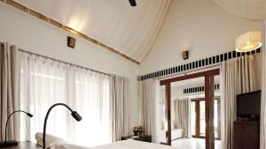 SALA Samui Choeng Mon Beach Resort (26 of 66)