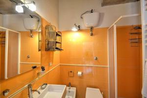 Amalfi Apartment Sleeps 4 WiFi