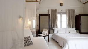 SALA Samui Resort & Spa (23 of 65)