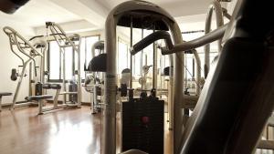 SALA Samui Resort & Spa (25 of 65)