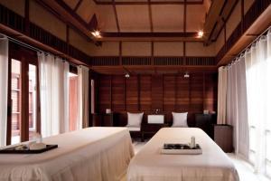 SALA Samui Choeng Mon Beach Resort (37 of 66)