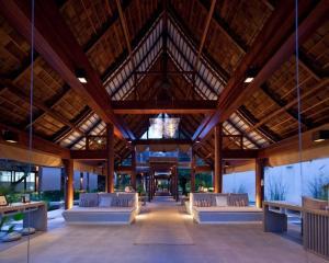 SALA Samui Choeng Mon Beach Resort (40 of 66)