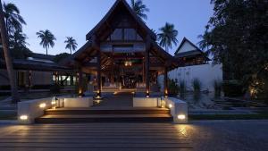 SALA Samui Choeng Mon Beach Resort (39 of 66)