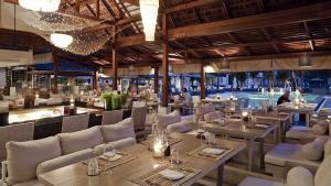 SALA Samui Resort & Spa (10 of 65)
