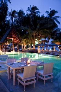 SALA Samui Resort & Spa (12 of 65)