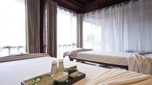 SALA Samui Resort & Spa (11 of 65)