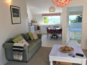 Studio 531, Apartments  Coromandel Town - big - 19