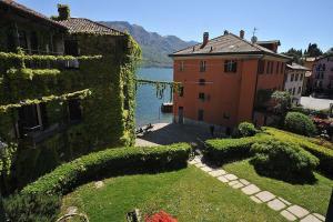 Bellagio Villa Sleeps 8 WiFi - AbcAlberghi.com