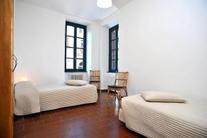 Bellagio Villa Sleeps 8 WiFi