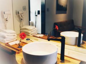 obrázek - Ketan Exquisite Guesthouse
