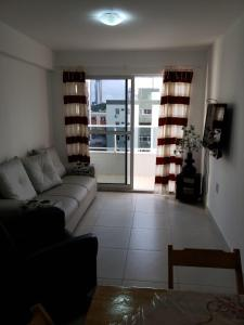 obrázek - Apartamento Climatizado Tambaú