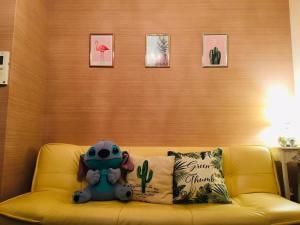 obrázek - Mori de house in kobe 102