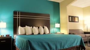 Best Western Inn of Nacogdoches - Diboll