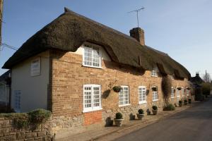 Yalbury Cottage (21 of 29)