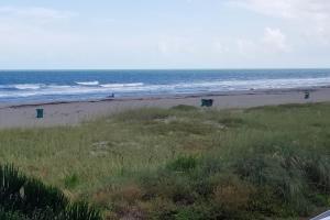 obrázek - Cocoa Beach Hideaway