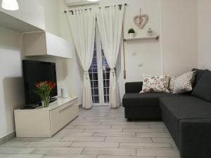 Nicla's Home - abcRoma.com