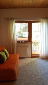Appartement Stubaital