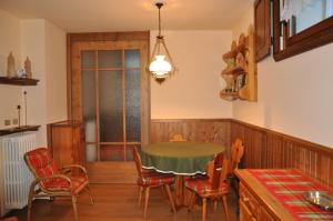 6 Via Tazzoli - AbcAlberghi.com