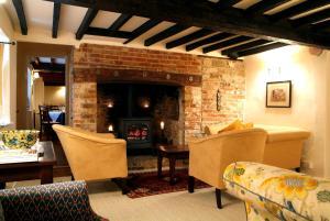 Yalbury Cottage (17 of 29)