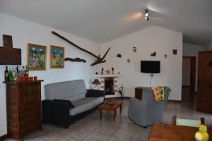 Casa Rural El Mirador, Frontera - El Hierro