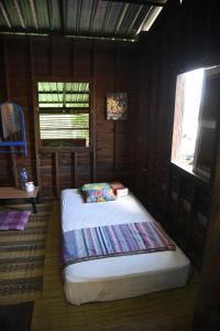 obrázek - Isan Dream Homestay