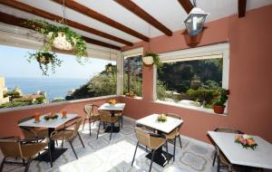Villa Maria Antonietta - AbcAlberghi.com
