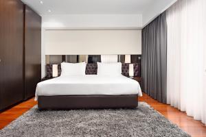Hotel dos Zimbros, Hotely  Sesimbra - big - 28