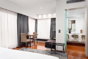 Hotel dos Zimbros, Hotely  Sesimbra - big - 26