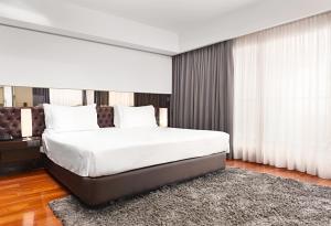 Hotel dos Zimbros, Hotely  Sesimbra - big - 23