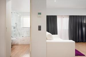 Hotel dos Zimbros, Hotely  Sesimbra - big - 15