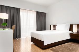 Hotel dos Zimbros, Hotely  Sesimbra - big - 75