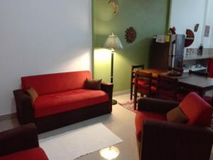 Home Away ( Fully Equipped House Apartment ) Fortuna