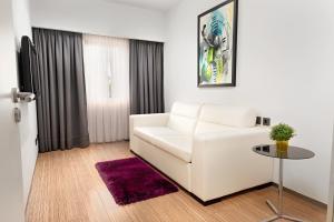 Hotel dos Zimbros, Hotely  Sesimbra - big - 61