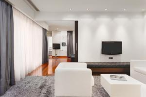 Hotel dos Zimbros, Hotely  Sesimbra - big - 62