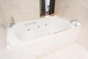 Hotel dos Zimbros, Hotely  Sesimbra - big - 82