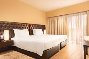 Hotel dos Zimbros, Hotely  Sesimbra - big - 7