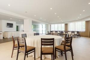 Hotel dos Zimbros, Hotely  Sesimbra - big - 43