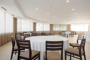 Hotel dos Zimbros, Hotely  Sesimbra - big - 44
