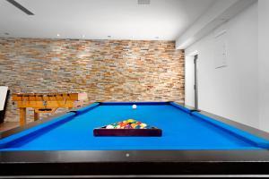Hotel dos Zimbros, Hotely  Sesimbra - big - 48
