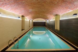 Residenza Porta Volta - AbcAlberghi.com