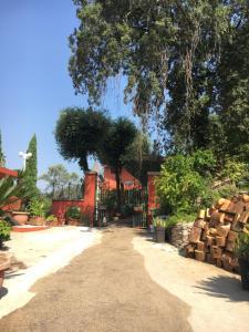 obrázek - Residenza Gelsomino