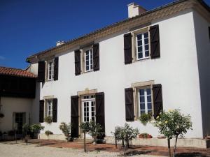 Maison Haut De La Colline