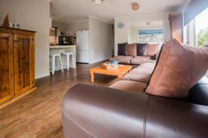 Mornington Peninsula-4Shore Rosebud