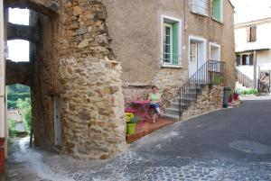 Neffies Languedoc Frankrig