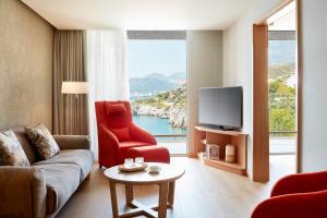 Maestral Resort & Casino, Hotely  Sveti Stefan - big - 34