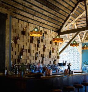 Redcoats Farmhouse Hotel & Restaurant (16 of 46)