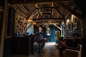 Redcoats Farmhouse Hotel & Restaurant (12 of 46)