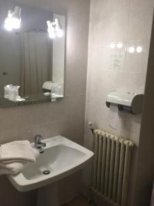hotel-aer