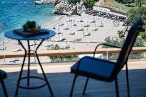 Maestral Resort & Casino, Hotely  Sveti Stefan - big - 32